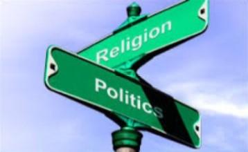 devlet ve bağımlı din