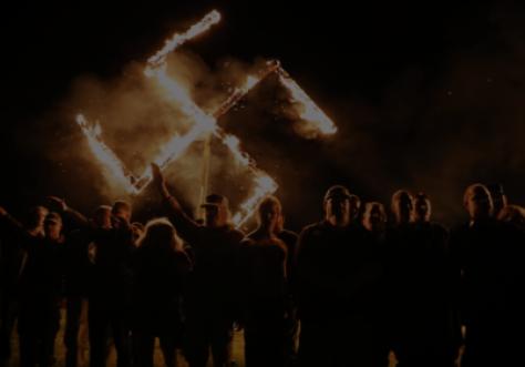 Dünya'da aşırı-sağ yükseliyor, otoriterleşme eğilimleri artıyor