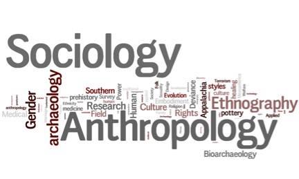 Teoriler, Kavramlar ve Metaforlar